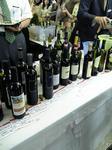 ワイン祭1.JPG