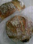 カンテのパン.jpg