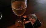 帰りのワイン.jpg