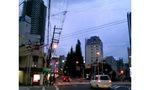 中崎町交差点.jpg