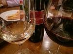堂島グラッチェ ワイン.JPG