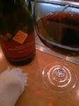 豚玉グラスワイン赤.jpg