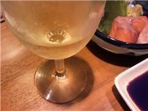 ごんべえ 白ワイン.jpg