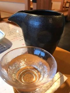 すしてつ - コピー.jpg