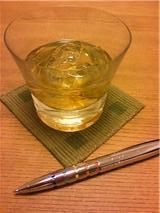 ウィスキー・ロックとMOMA.jpg