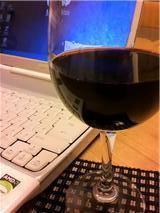 ウチのみワインとMYPC.jpg