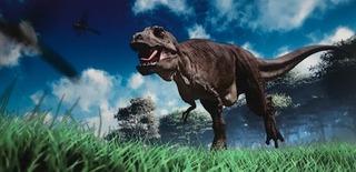 ティラノサウルス - コピー.jpg