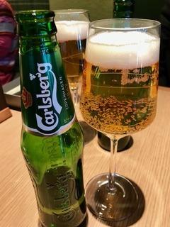 ランチビール.jpg