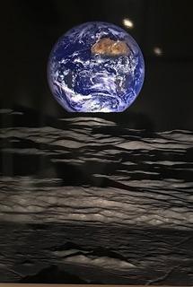 地球の出 - コピー.jpg