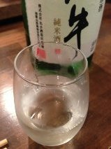熊澤1黒牛.jpg