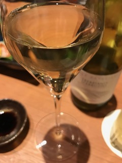 舷 白ワイン - コピー.jpg
