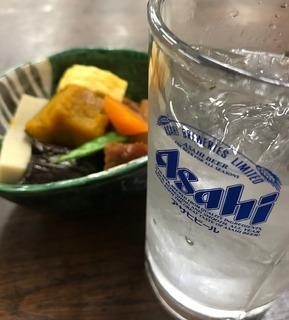 金時 焼酎 - コピー.jpg