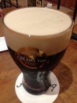 黒ビール.jpg