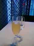 IL PINOLO シャンンパン.jpg