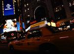 NY I Love.jpg