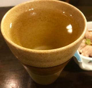Tや 明石の地酒 - コピー.jpg