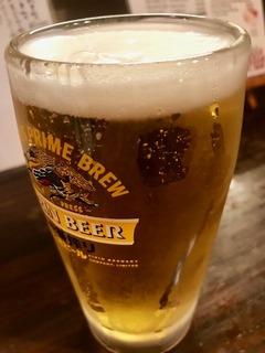 Tya  生ビール小 - コピー.jpg