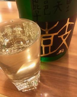kotsudumi - コピー.jpg