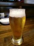 sebasuke Beer.jpg