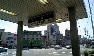 DCF_7470.jpg